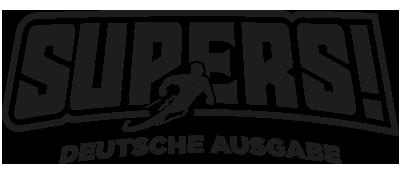 supers-deutsche-ausgabe-logo400