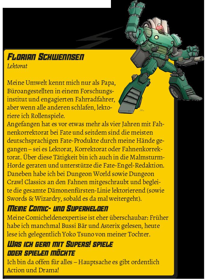B_Teamkarten_Florian